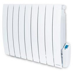 chauffage_radiateur-inertie