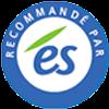 recomande-logo-es_100x100
